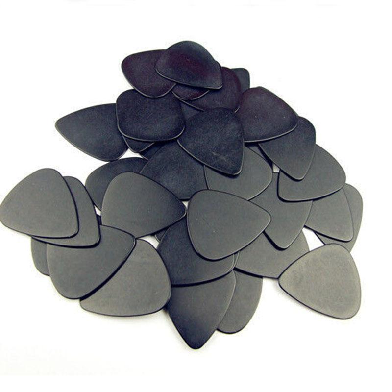 Аксессуары для гитары 5