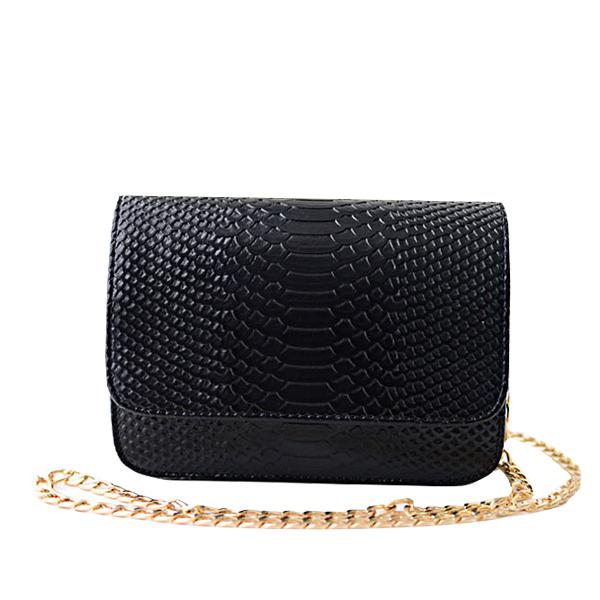 Маленькая сумочка Brand new Cathylin 2015 pu Z4 CA13N275 brand new 2015 6 48 288 a154