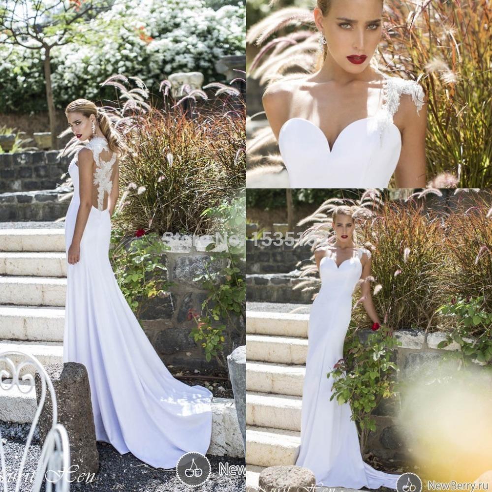 Buy wedding dresses online usa buy wedding dresses online usa 71 ombrellifo Gallery