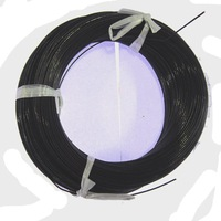 Thermostability vehicle loop detector loop coil  Vehicle loop detector loop wire