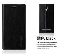Brand New Genuine Leather Case Cover For  bbk vivo y18l Case vivo y18l ltra Slim Phone Protective bag