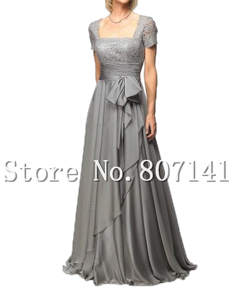 plus length dresses wedding ceremony