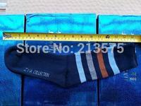 Hot seller ZYA Socks Men autumn and Winter Men's Socks Pure cotton Socks