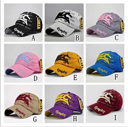 Spring 2015 New Fashion Letter Baseball Cap Unisex Women Hats Baseball Casual High Quality Brand baseball Hat 1.03-148()