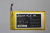 For Huawei MediaPad tablet battery HB3G1H HB3G1 s7-301u 301w 302 303 Original Battery free shipping