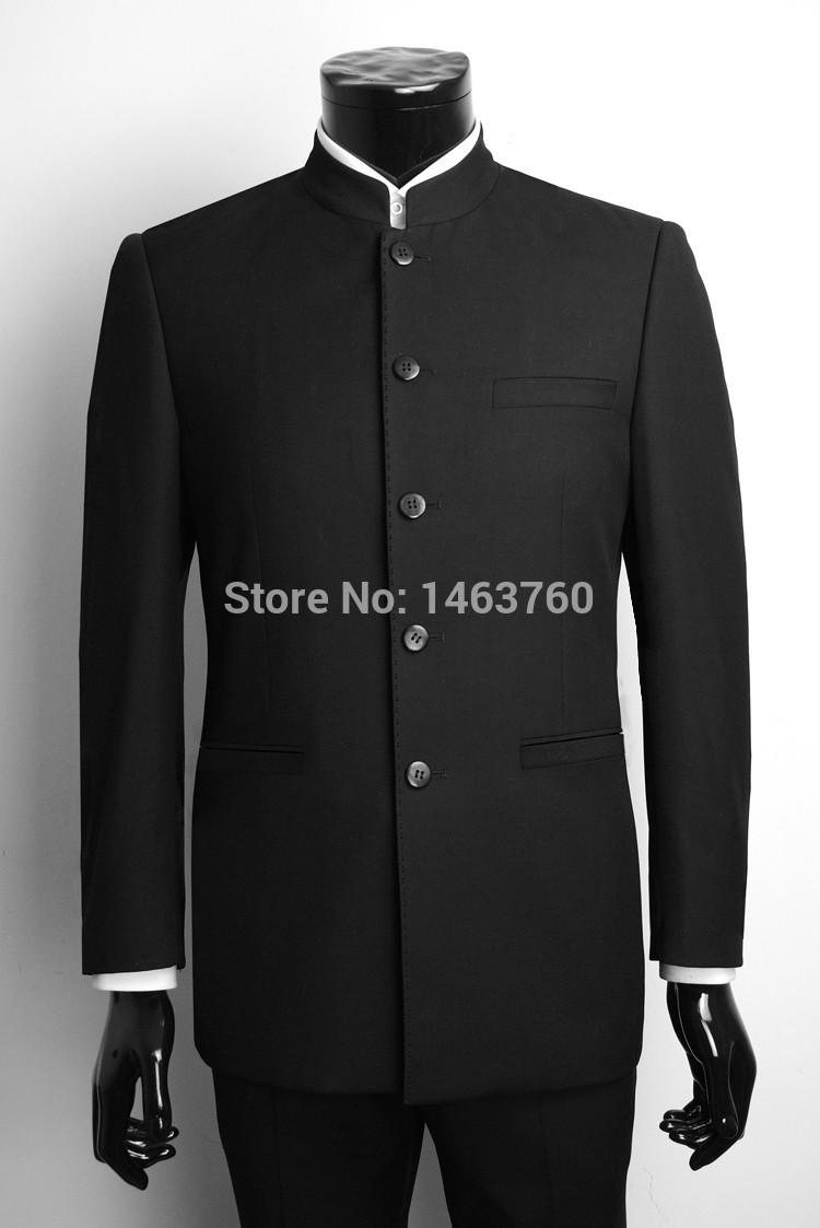 ... navy formal wear wedding party groomsman suit men s suit jpg MEMEs