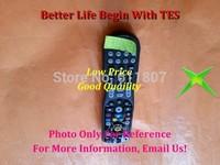 FOR Dynex 67100BA1008R DX-RC01-A12 DX-RC03A13 DXRC02A12 LED LCD HD TV Remote Control