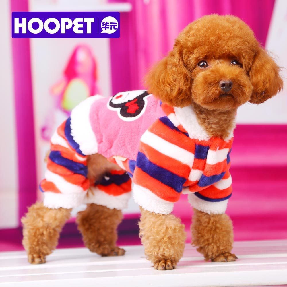 Say Hello to Your Pet Kitty/Puppy!!!Winter Brand Hoody Pet Cat/Dog Coats Cute Cheerful Cat/Dog Clothes Clothing for Cat/Dog.(China (Mainland))