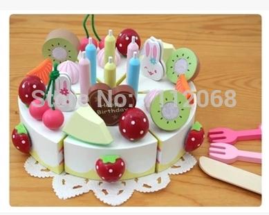 Plastic Christmas Cake Decorations Tesco : Kids Gardening Set Promotion-Online Shopping for ...