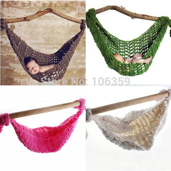 Francine Pelletier: L'Art de tricoter serré