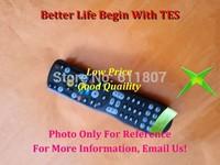 FOR Dynex DX-24LD230A12 DX-24L150A11 DX-24E150A11 DX-26LD150A11 LCD HDTV TV Remote Control