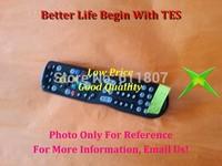 FOR Dynex DX-L2210A DX-L2410A DX-26l100a13 LED LCD TV Remote Control