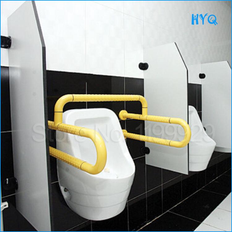 Diseno Baño Discapacitados: baño proyecto ángulo grab bar para discapacitados(China (Mainland