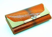new women wallets genuine leather wallets for women fashion brand design crocodile cowhide patent leather diamonds clutch wallet