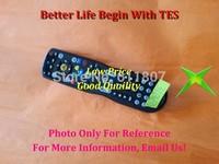 FOR Dynex dx-26l150a11 DX-L3210A DX-L4210A LCD HDTV TV Remote Control