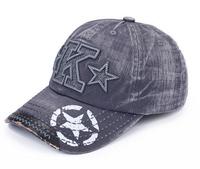New Arrival Fashion European Style Men Visors Hat Beret Man Bucket Wot Cap Sun Summer Hats for Men Sport Hat