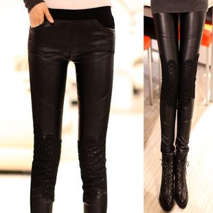 Женские брюки DJH 20...