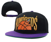 Free shipping wholesale High quality Cheap THE HUNDREDS SNAPBACKS Hat Baseball Caps 5 colors