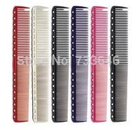 New 336 Comb Professional Salon Comb YS Park barber comb 336