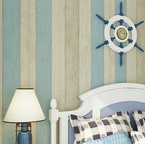 Imgbd.com - Behang Slaapkamer Blauw ~ De laatste slaapkamer ...