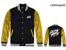 2015 winter fleece Sport Jacket Men Women Baseball Jacket rocksmith hoodie rocksmith jacket fox hoodie fox