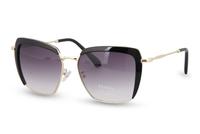 Fashion Sunglasses Women Brand Designer Sun Glasses Clubmaster Gafas De Sol Women Cat Eye Vintage Oculos De Sol Feminino 96911
