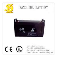 12v120ah solar panel power battery