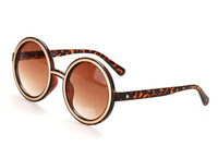 Sports Sunglasses Girls Cycling Glasses Sunglasses Women Brand Designer Coating Sunglass Oculos De Sol Feminino 8614