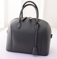 2015 new European and American fashion women messenger bags Womens bags trade fashion handbags wholesale women handbag