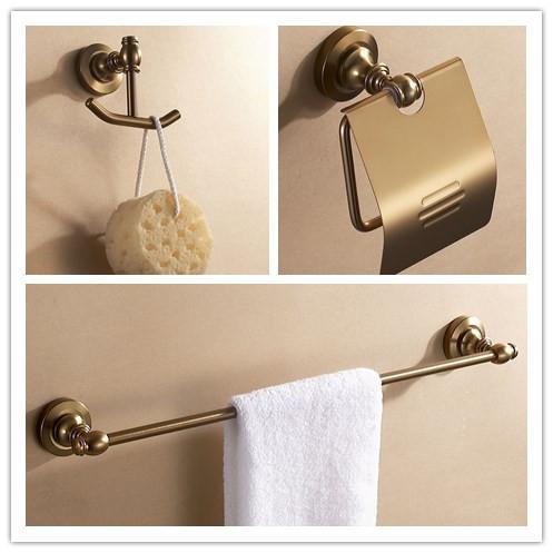 Аксессуары для ванной комнаты E + + V8896 купить аксессуары для ванной комнаты мос