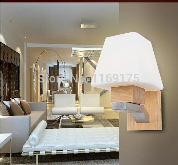 Online kopen wholesale wandarm lamp uit china wandarm lamp groothandel - Nachtkastje schans ...