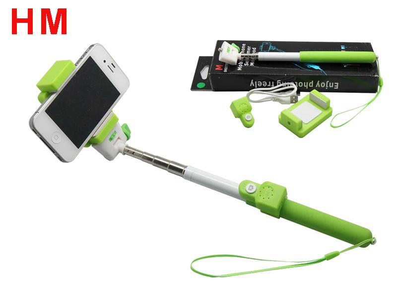 HM 3 1 Bluetooth Selfie Iphone IOS Android топор truper hm 3 1 2f 14962