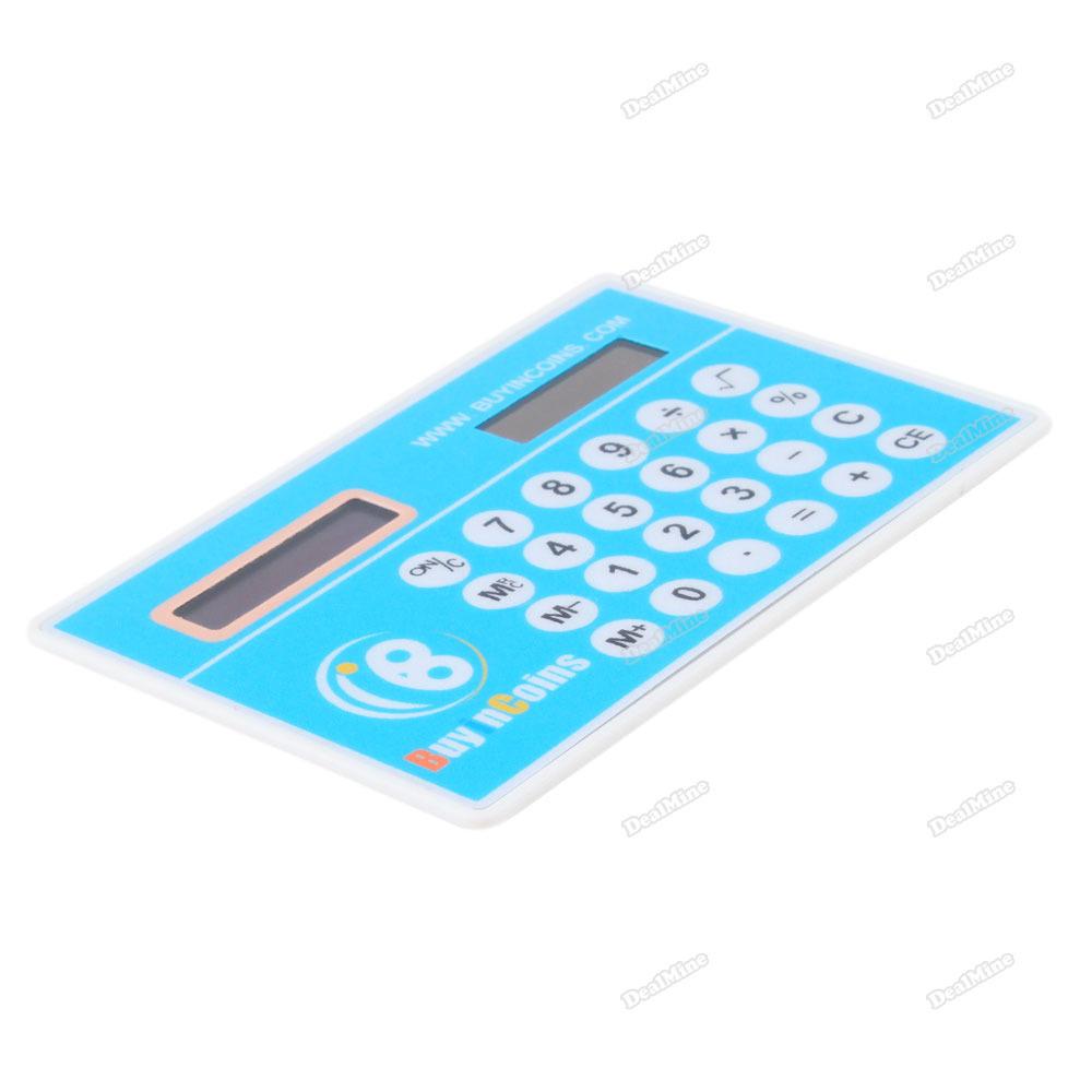 Buyincoins Bic Logo Pocket