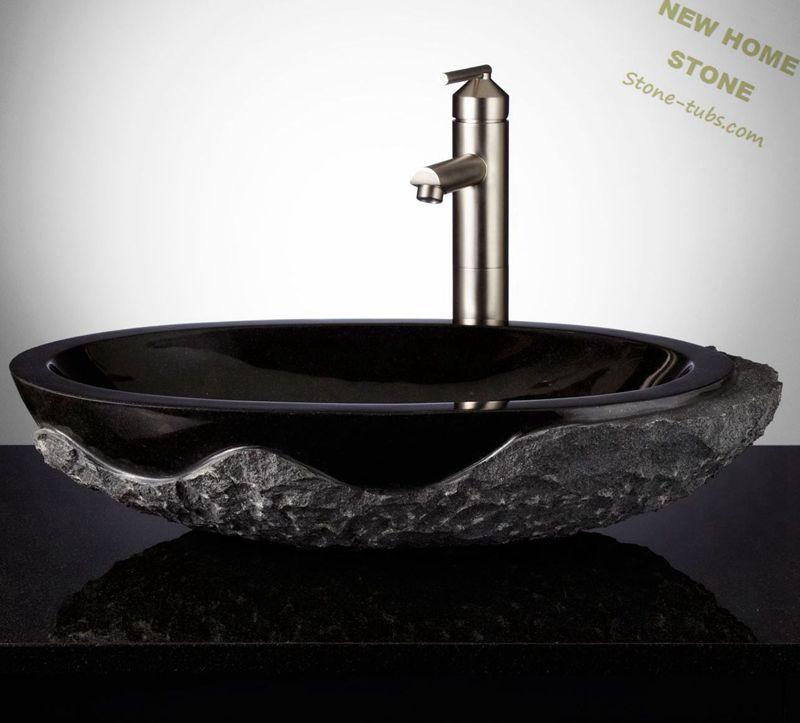 Online kopen wholesale rechthoekige wastafel wasbak uit china rechthoekige wastafel wasbak - Badkamers bassin italiaanse design ...
