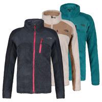 2015 new outdoor women hiking camping jacket windstoper waterproof thermal softshall jacket fleece polartec jacket NF21