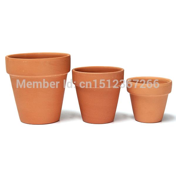 Petit pot en terre cuite achetez des lots petit prix petit pot en terre cuite en provenance de - Petit pot terre cuite ...