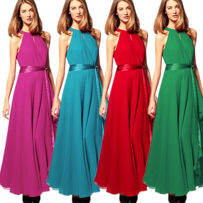 Женское платье New brand 2015 up 1320