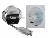 INPA K can inpa k dcan USB OBD2 Interface INPA Ediabas
