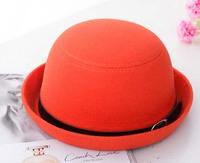 2015 New Arrival Fashion European Style Bucket Hats Ladies Cap Sun Hats for Women Bucket Hat