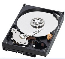 Hard drive for WD1002F9YZ well tested free shipping (China (Mainland))