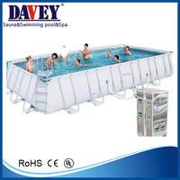 2014 new design  family swimming pool