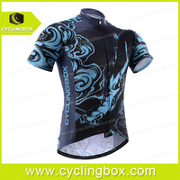 2015 bicycle jersey in special design quite dry