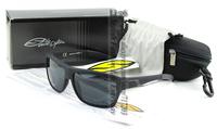 SMITH Sunglasses Brand Oculos 2015 Sports Men Fashion glasses Women Wayfarer eyeglasses Cycling gafas 24 color with packing