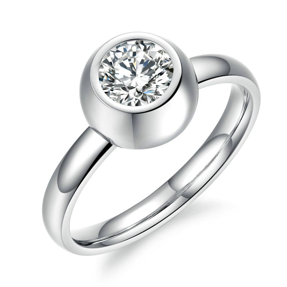 Кольцо OPK , GJ447 GJ449 кольцо opk lj433