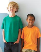 2015 New summer all for children boys girls clothes t-shirt multicolor optional 100% Cotton cartoon short sleeve kids t shirt