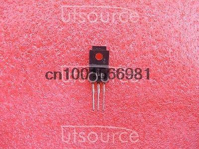 5PCS 2SB1015 Manu: Encapsulation:TO-220,TRANSISTOR AUDIO FREQUENCY(China (Mainland))