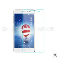 AS 9H HD Tempered Glass Screen Protector LCD Guard Film For CoolPad T1 5951L / Buy 2 More Get 20% Discount