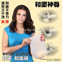 Silica gel Large juice pure household silica gel
