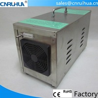 Factory directly sales 5G/hr Ozone Generator