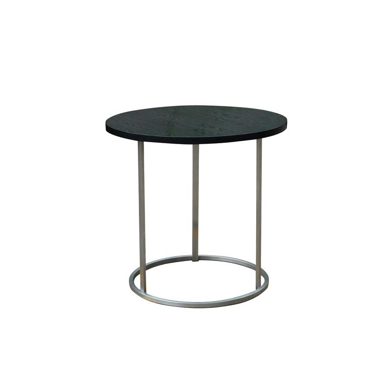 Special D917 creative designers of modern minimalist wood IKEA European fashion personality coffee table bar table bar(China (Mainland))